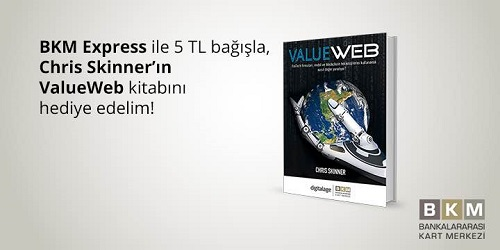 value_web_500