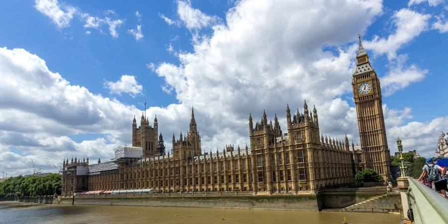 """House-of-Lords-to-ask-the-Bank-of-England-""""Is-it-time-for-BritCoin"""""""
