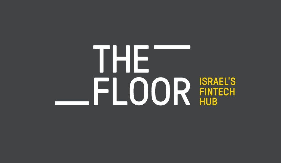 THE-FLOOR-—-LOGO-1