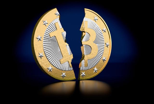 bitcoin-14-640x0