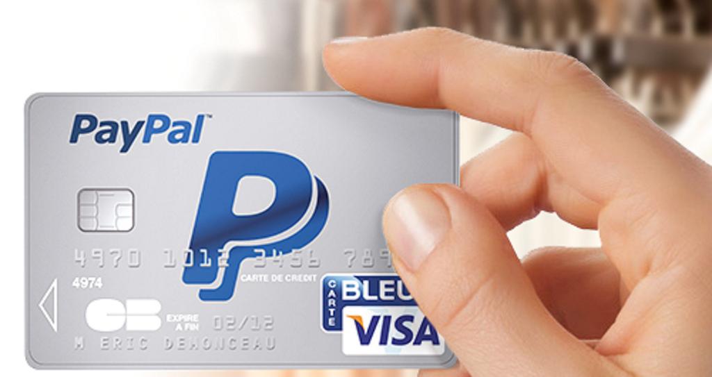 carte-visa-paypal2
