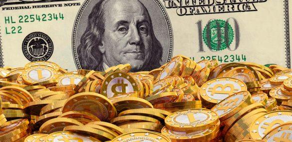 Bankalar Bitcoin'den korkuyor mu?