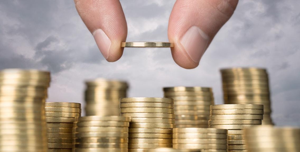 fintech-invest-coin