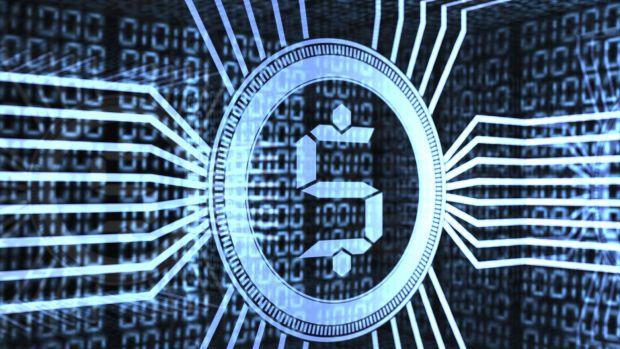 coin-data