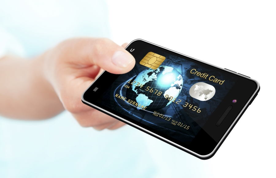 e-wallet-there-s-an-app-for-that_900_513479225