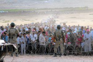 refugees-asylum