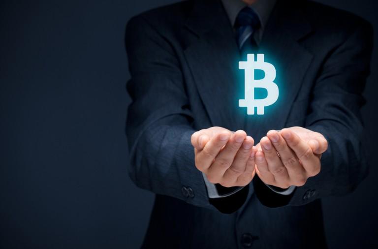 Giving-Bitcoin-768x506
