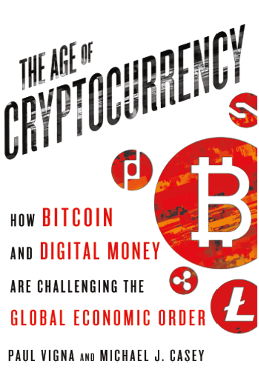 age-of-crypto-cover