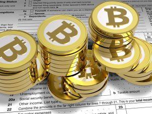 bitcoin-nb