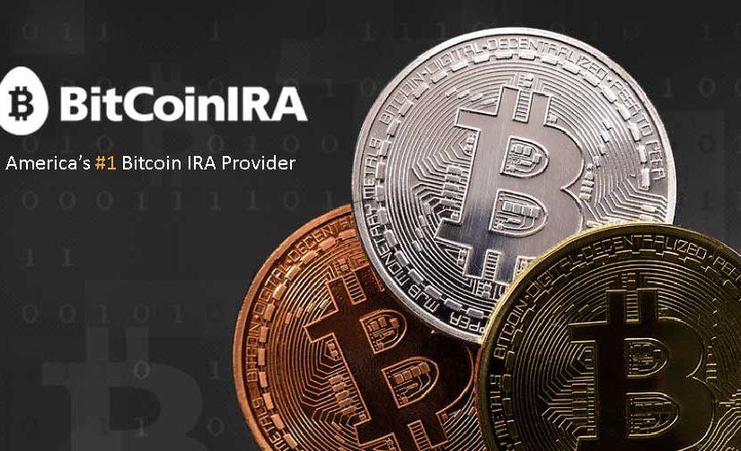 bitcoinira-slider-825x503