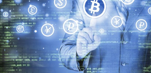 Ülkelerin kripto para düzenlemeleri