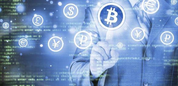 Uluslararası Ödemeler Bankası'ndan kripto para uyarısı