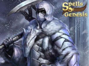 spells-of-genesis-axe-man-cover