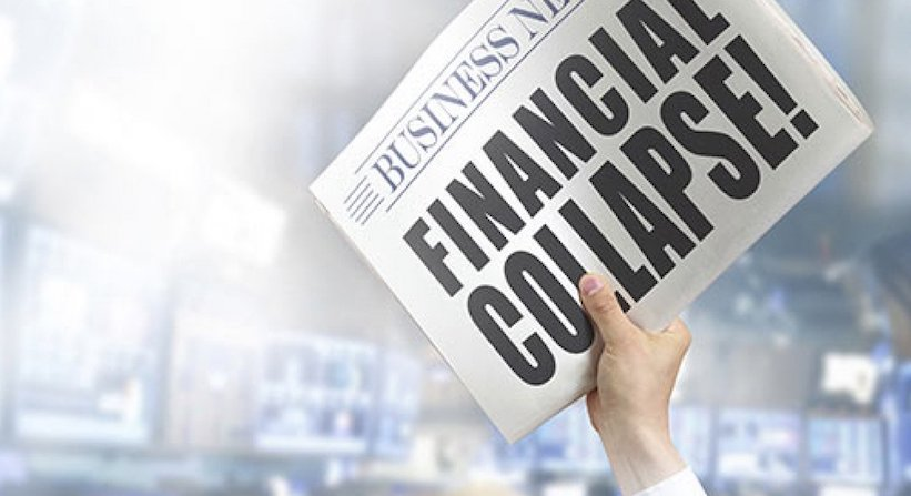 newspaper-with-financial-collapse1-1728x800_c