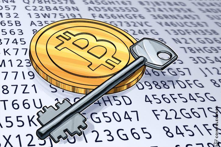 cointelegraph-bitcoin