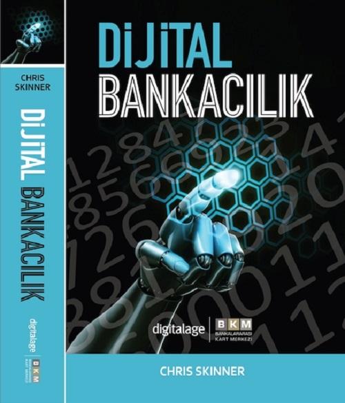 dijital-bankacilik-chris-skinner-2