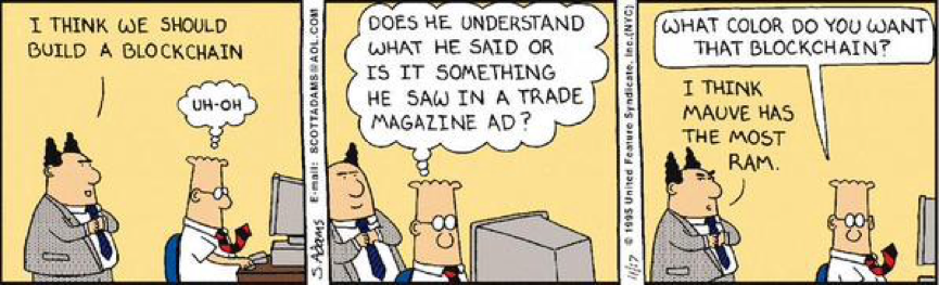 Copyright © Scott Adams