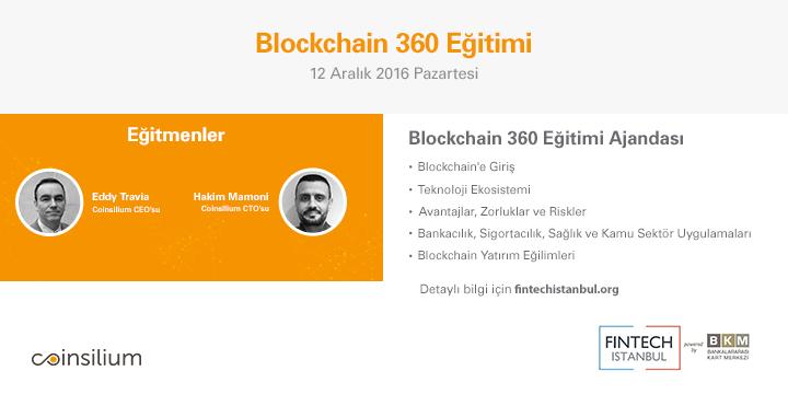 bkm_blockhain_twt