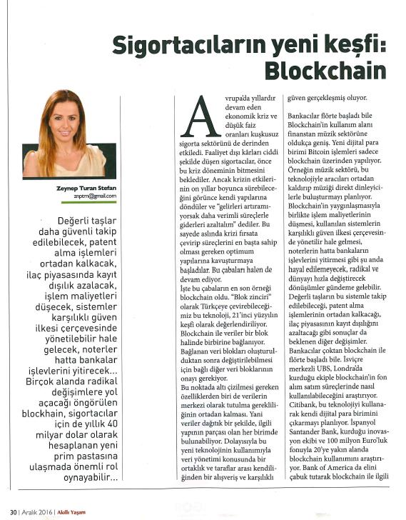 sigortacilarin-yeni-kes%cc%a7fi-blockchain_makale-1