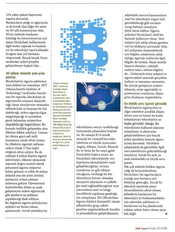 sigortacilarin-yeni-kes%cc%a7fi-blockchain_makale-2