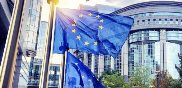 Avrupa'nın FinTech yol haritası belli oldu