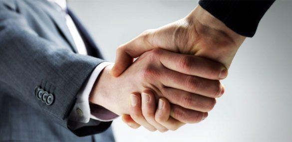 Bankart ve Nets Slovenya bankacılık sektörüne yeni bir ödeme altyapısı getiriyor