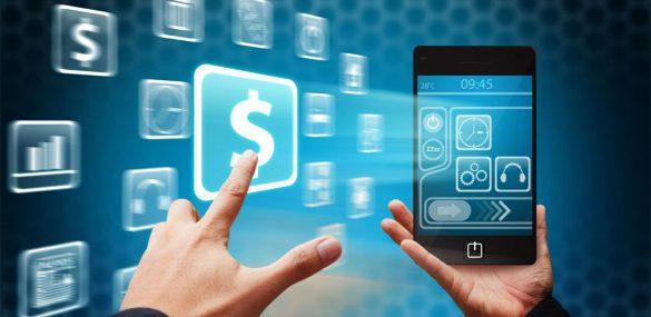 Sermaye piyasaları FinTech'e güveniyor