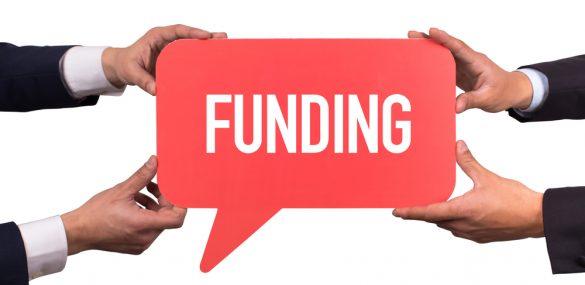 Luge Capital FinTech girişimlerine 75 milyon dolar ayırdı
