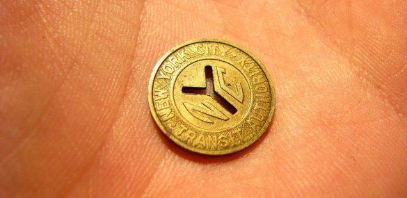 Uruguay Merkez Bankası yeni dijital para birimini deneyecek