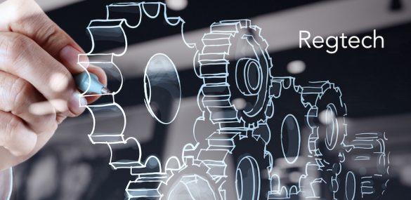 RegTech girişimi Cappitech 4 milyon dolar yatırım aldı