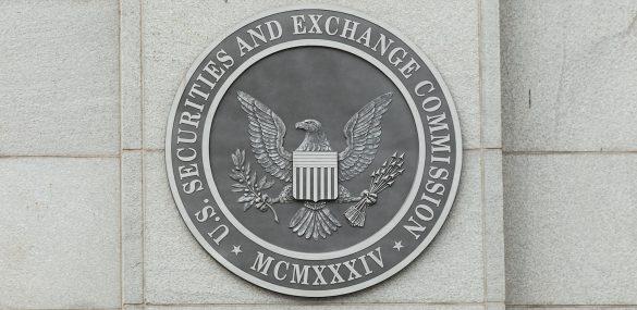 "ABD'de SEC'ten mesaj var: ""Hakiki borsa biziz"""