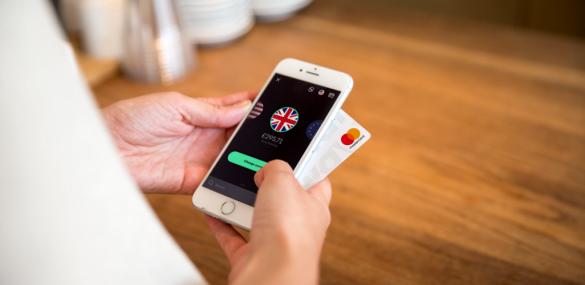 Yurtdışı işlemlerden ücret almayan banka kartı