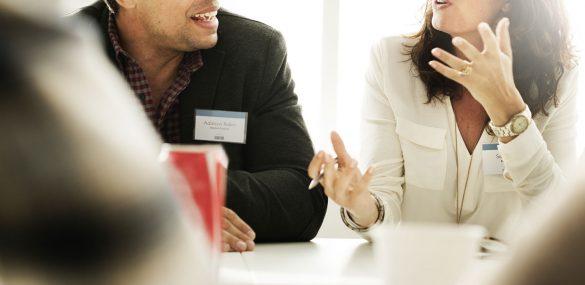 BSH Venture Forum, ev içi inovasyonun haritasını çıkaracak