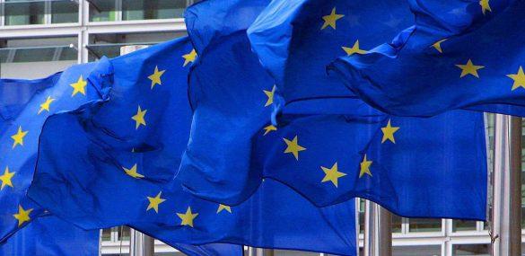 Avrupa Komisyonu'ndan birleştirici FinTech reformu