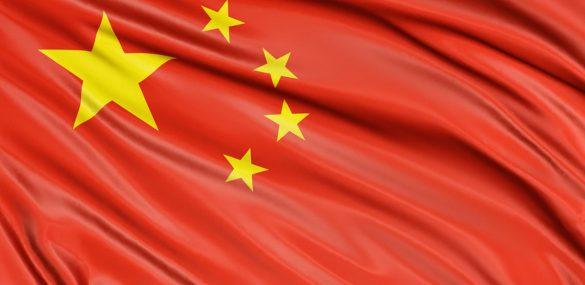 Çin, resmi Blockchain standardı için hazırlığa başladı