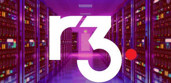 R3 Blockchain konsorsiyumu en yeni üyesine merhaba dedi