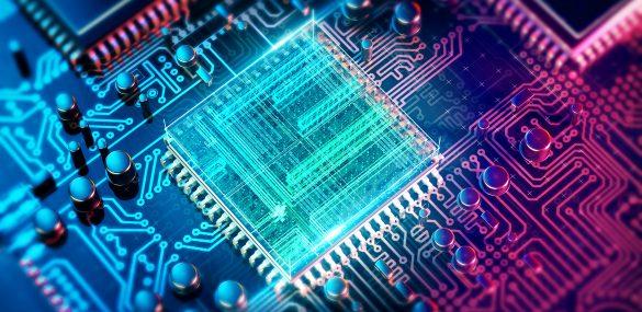 JPMorgan Chase, Barclays ve IBM'den kuantum bilgisayar atağı