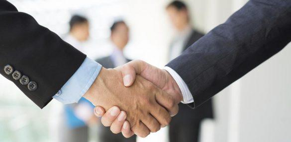 Experian, İngiliz FinTech ClearScore'u 275 milyon Euro'ya satın aldı