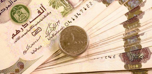 Arabistan'da kripto para ittifakı