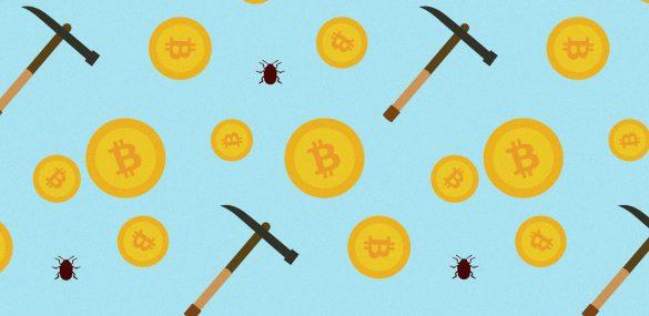 Cryptojacking'e nasıl önlem almalı?