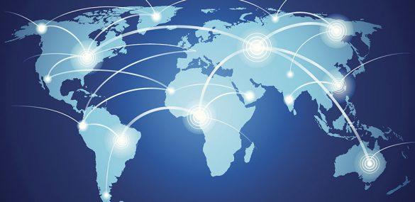 GTR Ventures'dan ticari FinTech girişimlerine yatırım