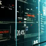 financial-innovation-fintech-disruption-hedgethink