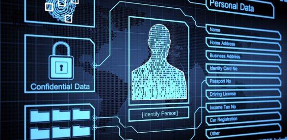 Dijital kimliklerin yeni çağı