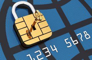 Dijital ödeme yöntemlerinde ana unsurlar