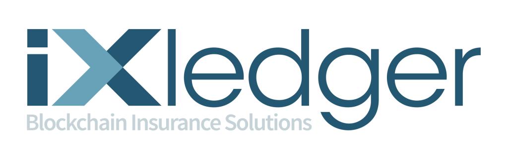 InsureX'in yeni adı IXledger oldu