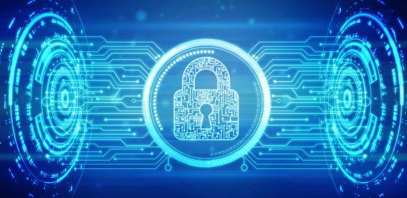 Kullanıcılar arası işlemler, çok katmanlı güvenliğe ihtiyaç duyuyor