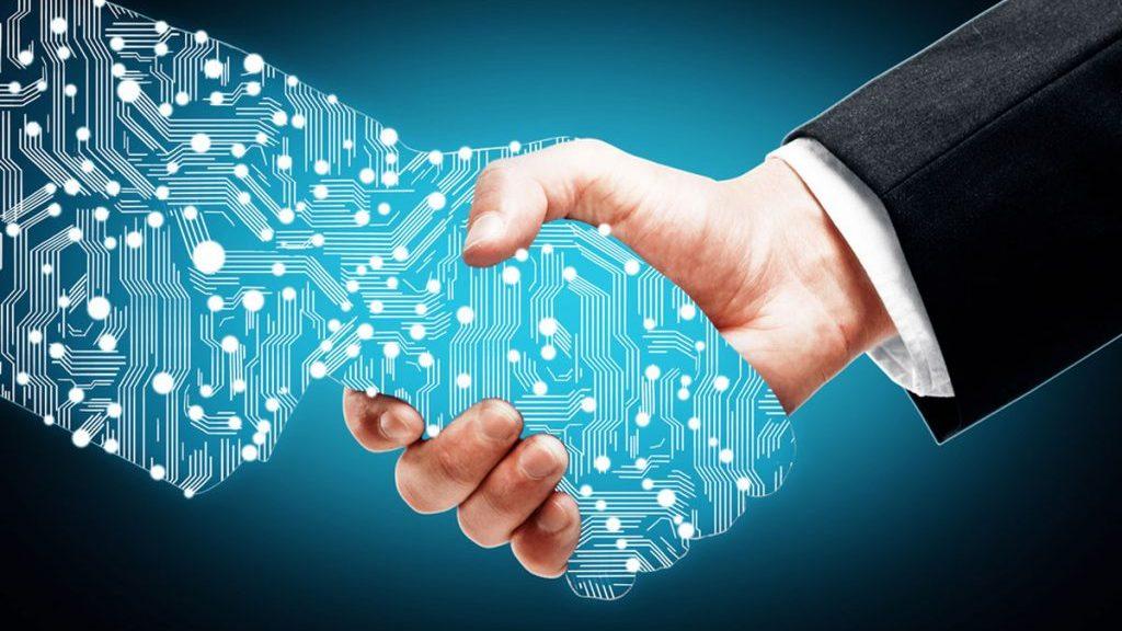 Bankalar yapay zeka, dijital finans ve Blockchain uzmanları arıyor ...