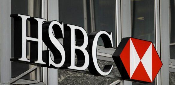 HSBC, yeni robo-danışman hizmetini duyurdu
