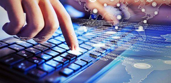 FinTech ve Blockchain devleri pazar kurallarını yeniden çizecekler