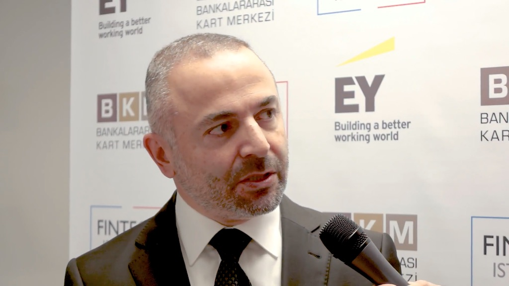 FinTech İstanbul – E-Posta Bülteni – 12 Şubat 2018
